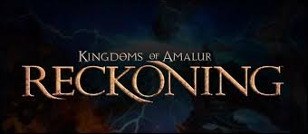 The Scarlet Letter Wikipedia The Free Encyclopedia Kingdoms Of Amalur Wiki Guide Ign