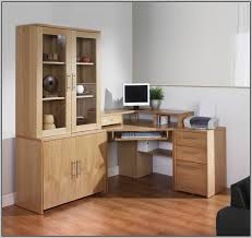 Home Office Ikea Furniture Corner Desk Home Corner Home Office Desk Oak Desks For Design Ideas Ikea Furniture S