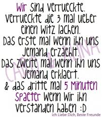 Coole Sayings Gb Pics Coole Sayings Gästebuch Bilder Jappy
