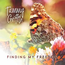 Finding My Freedom by Tammy Griffith on Amazon Music - Amazon.com