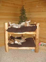 Pet Dresser