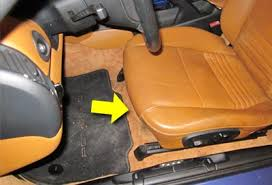 m535 immobilizer clu alarm box for porsche 996 specialized ecu repair porsche 996 immobilizer location