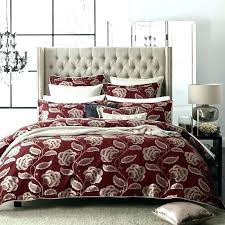 red toile bedding bedding sets elegant red queen bedding red quilt cover set by private collection red bedding red toile bedspread