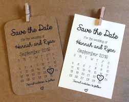 aa84c5b253ce70aac79381a4c15df0c7 best 10 wedding save the dates ideas on pinterest save the date on ideas for save the date cards for weddings