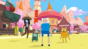 adventure time pirates of the enchiridion review