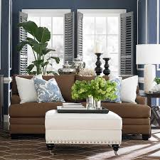 pale rustic via home decor home decor blog diy home decorations