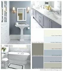 best colors for bathroom walls wall color ideas bathtub paint colors