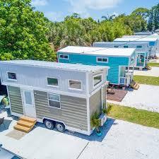 tiny house community florida. Fine Tiny Tiny House Siesta Throughout Community Florida