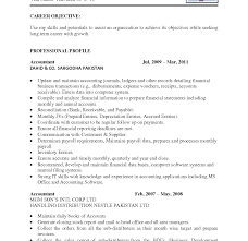 Best Resumes Ever Resume Cv Templates To Free Template Dot Org Marvelous Best Format 23