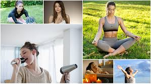ways to reduce academic stress a reducing stress through physical exercise