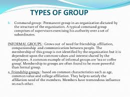 groups and teams paper essay on pressure application essay how  group and teams paper essay example topics and