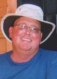 Michael Wisner Michael Wisner Obituary Hampstead Maryland Legacy Com
