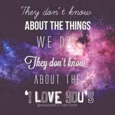 Galaxy Quotes Impressive Galaxy Quotes