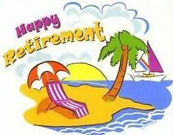 retirement banner clipart retirement clipart banner frames illustrations hd images