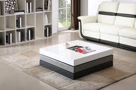 Modern Living Room Table Sets Simple Decoration Modern Coffee Table Sets Modern Coffee Table