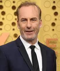 """Better Call Saul""""-Star Bob Odenkirk: Herz-Probleme sorgten für Kollaps am  Set - Kino - Bild.de"""