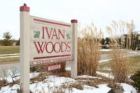 Ivan Woods Apartments - Lansing, MI | Apartments.com