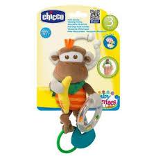<b>Развивающие игрушки Chicco</b> - купить в официальном интернет ...
