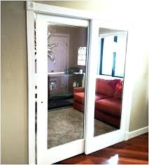 narrow interior french doors narrow interior french doors glass blinds narrow interior double french doors
