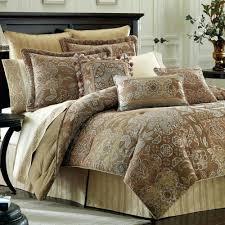 croscill bedding galleria comforter sets bedroom bedding