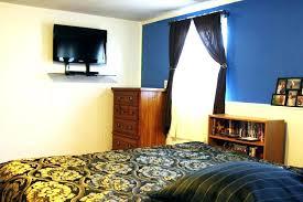 bedroom tv mount bedroom mounting ideas bedroom wall mount ideas bedroom wall design ideas bedroom mounting bedroom tv mount