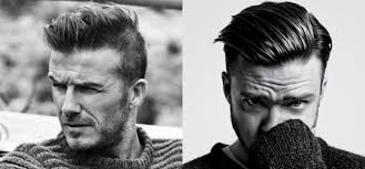 Popular Mens Hairstyles 46 Inspiration 24 Pictures Of The Undercut Hairstyle That Will Make You Want To Get