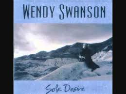 Feat. WARREN WIEBE & TOMMY FUNDEREBURK!! WENDY SWANSON - WE NEED EACH OTHER  - YouTube