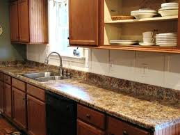 steps to can you paint laminate double day can you paint laminate grey painting laminate countertops