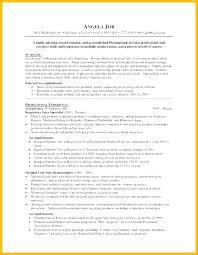 Pharmaceutical Sales Resume Example Resume Pharma Sales Sales Rep ...
