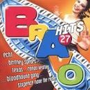 Bravo Hits, Vol. 27
