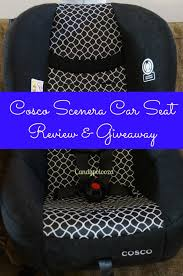 1cosco cat review