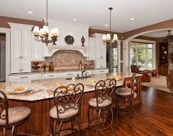 dining room paint colors modern table decor cal furniture leather chairs kitchen makeovers ideas with designs