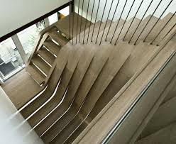 Modern Handrail appealing modern stairs handrail pics ideas surripuinet 6372 by guidejewelry.us