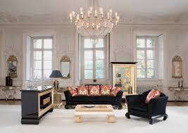 Modern Wallpaper For Living Room Living Room Bedroom Furniture Living Room Interior Impressive