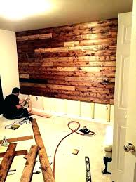 wood wall ideas wall wood ideas interior paneling modern living room beautiful wooden small wood retaining wall ideas