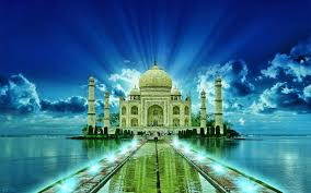 live moving wallpaper for android. Exellent Wallpaper Download Tajmahal Live Wallpaper Free For Android Inside Live Moving Wallpaper For Android L