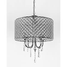 kitchen captivating ceiling fan with chandelier light kit 12 pendant fixtures fans crystal kits ligh nice