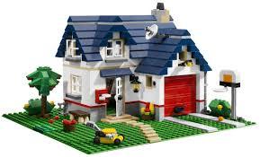 Lego House Plans Nice Cool Small House Plans 1 Blog Legojpg Anelticom