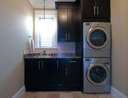 ventless stackable washer dryer. Lively Ventless Stackable Washer Dryer S4573120 .