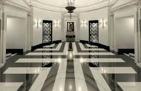 black and white tile floor living room. Contemporary Room Modernblack White Marble Flooring Tile Designs For Living Room And Bathroom To Black And White Tile Floor Living Room