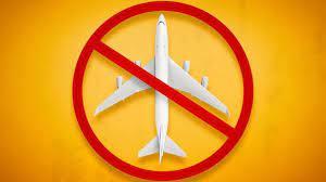 BELGIQUE Coronavirus: l'interdiction des voyages non-essentiels pourrait  être levée avant le 1er avril