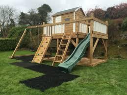 stt premium 28 axi playhouses