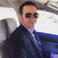 "10+ ""Brian Nowlin"" mga profile   LinkedIn"