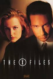 the x files the truth is out there
