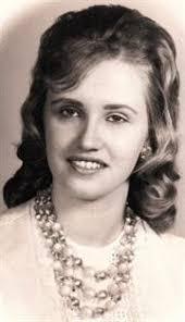 Obituary of Judith A Smith   Zajac Funeral Home Inc serving Niagara...