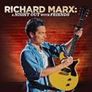 A Night Out with Friends album by Richard Marx