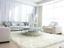 furry rugs for living room adorable design for white furry rug fuzzy living room rugs impressive furry rugs