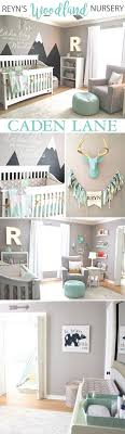 Best 25+ Babies rooms ideas on Pinterest | Baby room, Babies ...