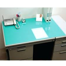 desk clear desktop mat clear desk protector ikea clear desk pertaining to amazing residence plastic desk mat prepare