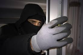 Einbruchschutz Wie Sie Fenster Und Balkontüren Vor Einbrechern Schützen